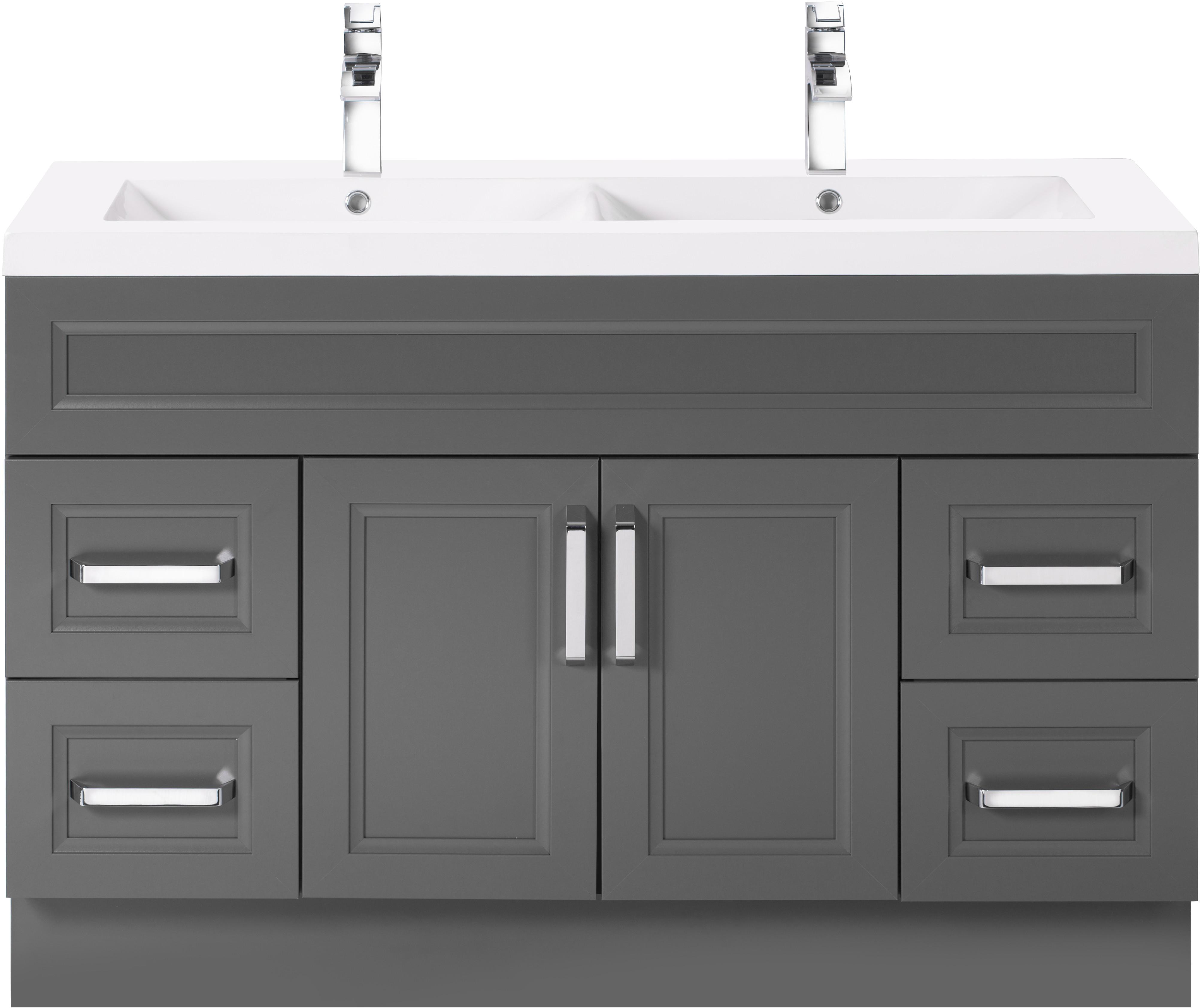 cutler kitchen bath urban urbsd48dbt