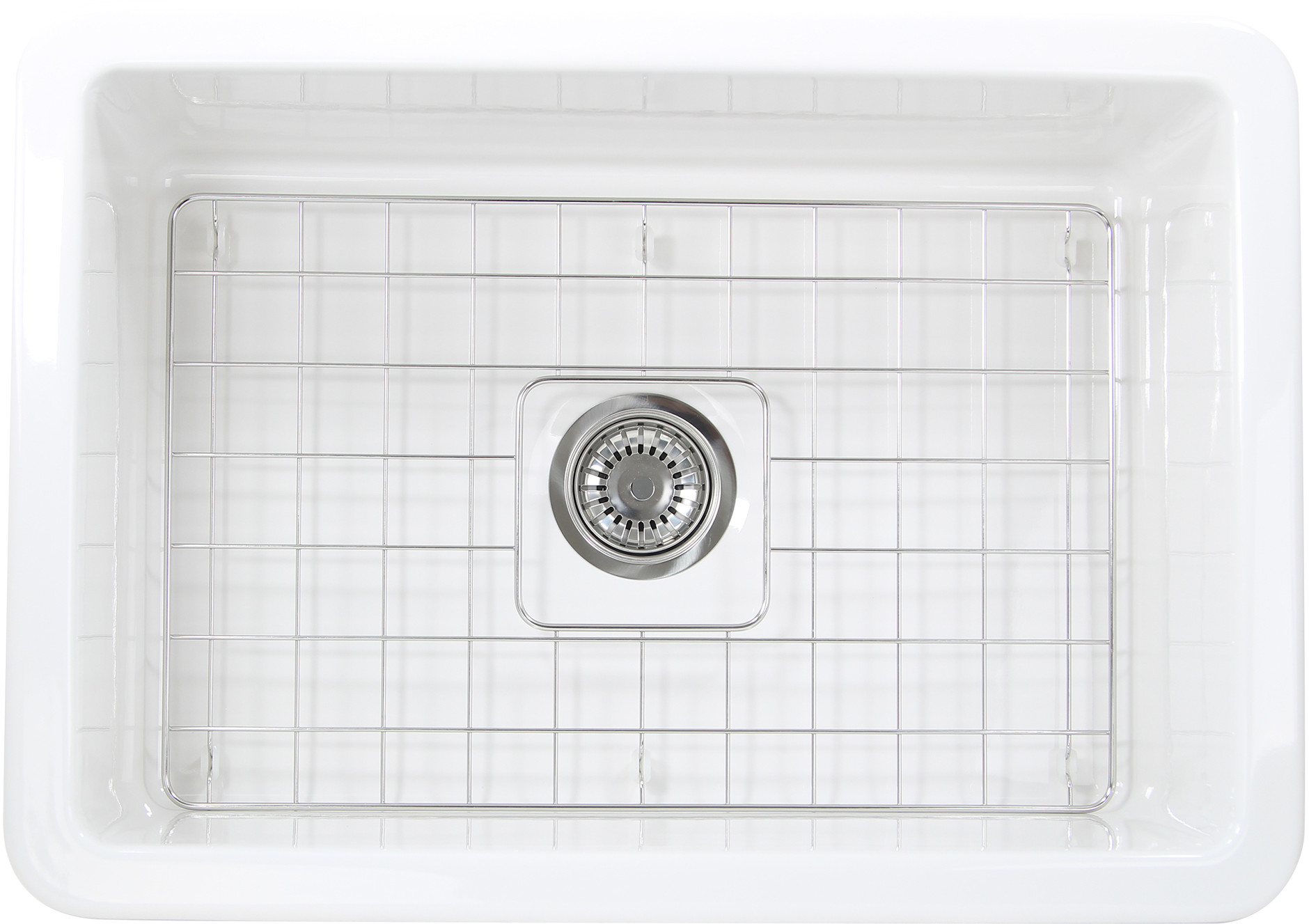 nantucket sinks cape collection wellfleet2719w