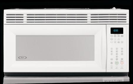1 5 cu ft microwave hood combination