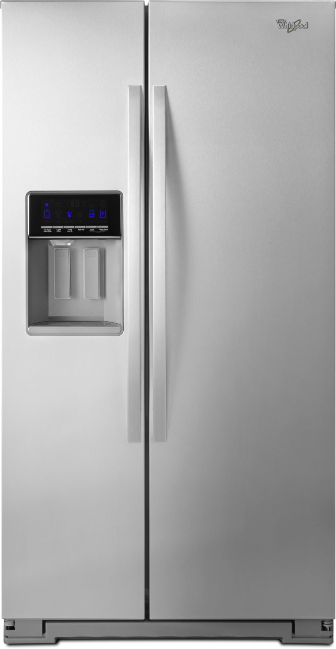 Renaissance 30 Freestanding Induction Range In Stainless Steel And Black Ceramic Gl With