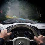 Volvo Cars ja Varjo julkaisevat ensimmäisen autokehitykseen suunnitellun yhdistetyn todellisuuden sovelluksen