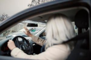 Sääntöjen laiminlyönti aiheuttanut vaaratilanteita monelle – omakin töpeksintä on huomattu