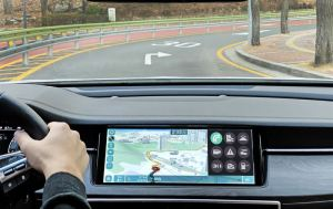Hyundai kehitti ennakoivan automaattivaihteiston – vähentää polttoaineenkulutusta ja tekee ajosta tasaisempaa