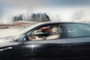 Ajokortti opetusluvalla