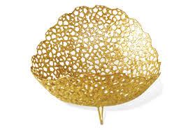 Goldene Schale (avandeo.de)