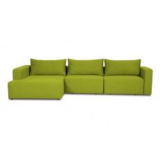 24_sofa-apfelgruen