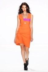 ss-2017_fashion-week-berlin_DE_0002_anja-gockel_65695