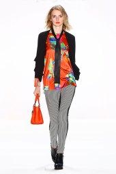 ss-2017_fashion-week-berlin_DE_0007_anja-gockel_65690
