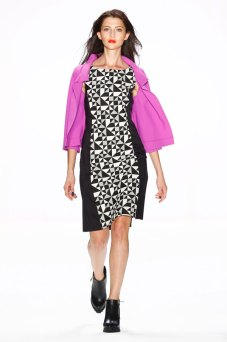 ss-2017_fashion-week-berlin_DE_0015_anja-gockel_65682