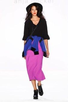 ss-2017_fashion-week-berlin_DE_0026_anja-gockel_65671