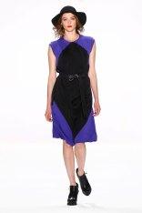 ss-2017_fashion-week-berlin_DE_0027_anja-gockel_65670