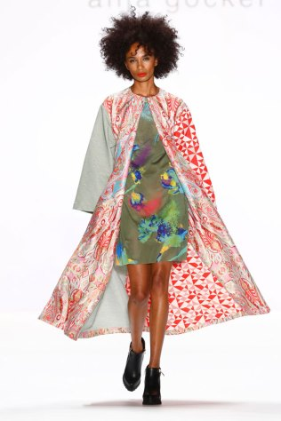 ss-2017_fashion-week-berlin_DE_0029_anja-gockel_65668