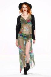 ss-2017_fashion-week-berlin_DE_0033_anja-gockel_65664