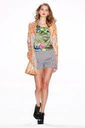 ss-2017_fashion-week-berlin_DE_0035_anja-gockel_65662