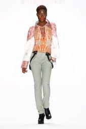 ss-2017_fashion-week-berlin_DE_0037_anja-gockel_65660