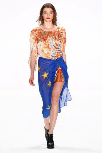 ss-2017_fashion-week-berlin_DE_0040_anja-gockel_65657