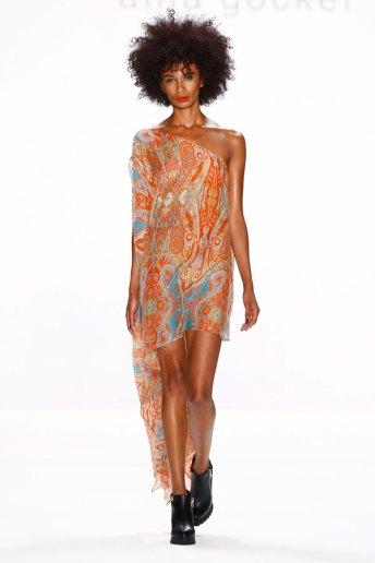 ss-2017_fashion-week-berlin_DE_0042_anja-gockel_65655