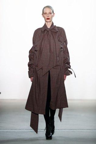 aw-2017_fashion-week-berlin_DE_i-vr-isabel-vollrath(3)