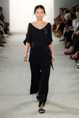 ss-2018_fashion-week-berlin_DE_0170_laurel_71794