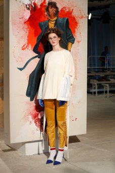 ss-2018_fashion-week-berlin_DE_0274_nathini-van-der-meer_71909