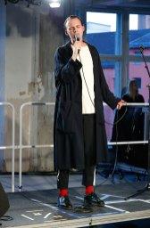 ss-2018_fashion-week-berlin_DE_0278_nathini-van-der-meer_71905