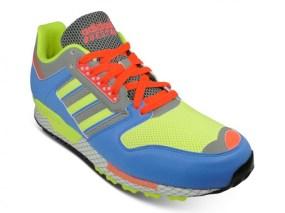Adidas Questar Neon