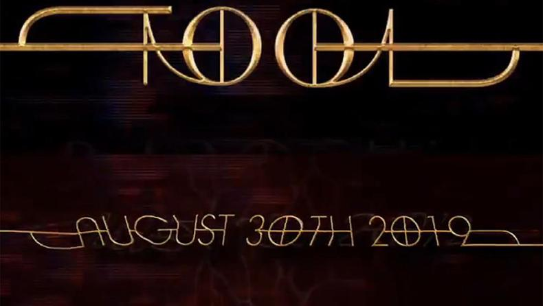 A Journal of Musical ThingsSo how is Tool doing now that their music