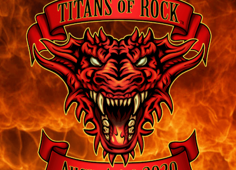Titans-of-Rock-2020.png?resize=485%2C350