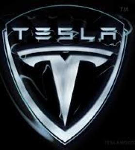 A Journal of Musical ThingsHow the sound of the Tesla Model 3 was