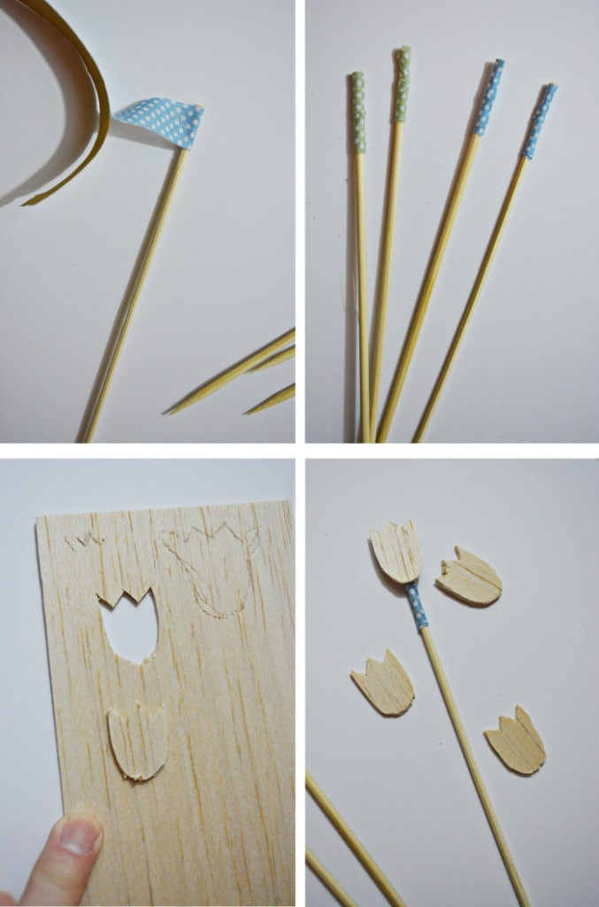 tulip stirrers_steps