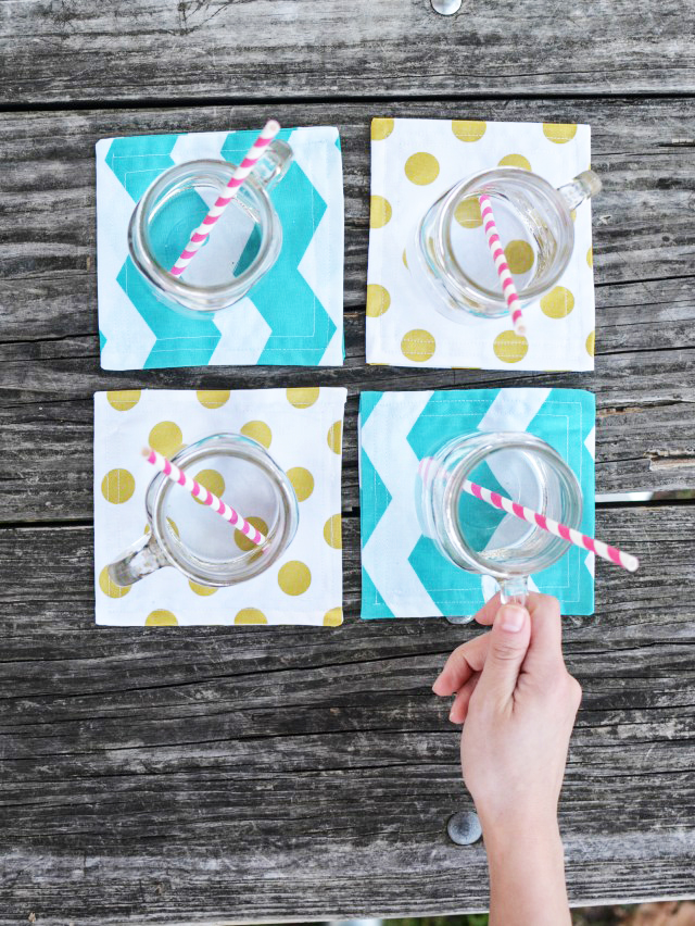 cocktail napkins2
