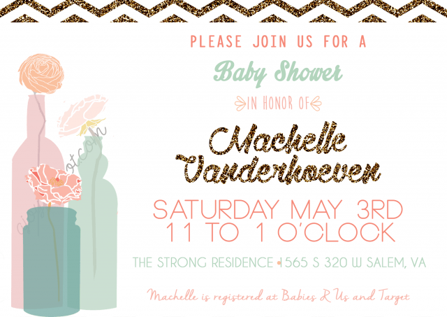 babyinvite-shower