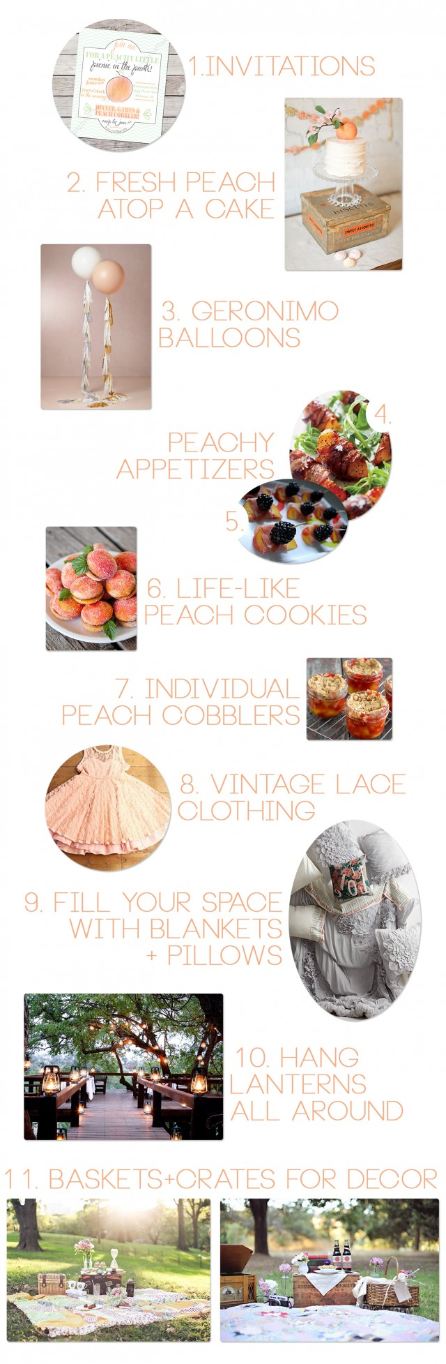 peachparty