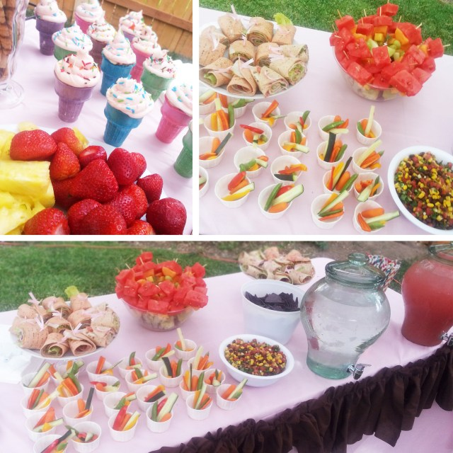 foodcollage