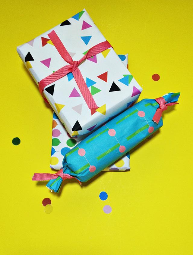 birthdaywrap1