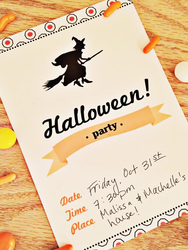 halloween_invite5