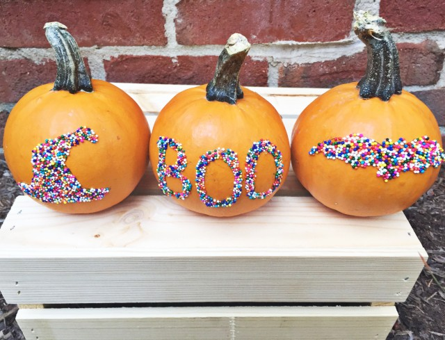 sprinkle_pumpkins4
