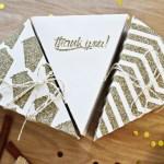 Single Slice Pie Boxes | Free Printable