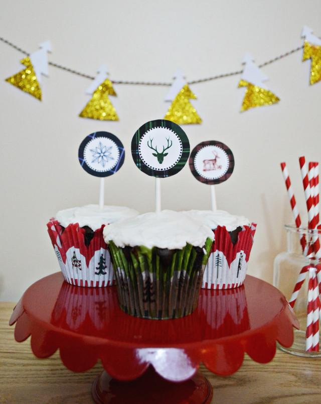 cupcake_picks1