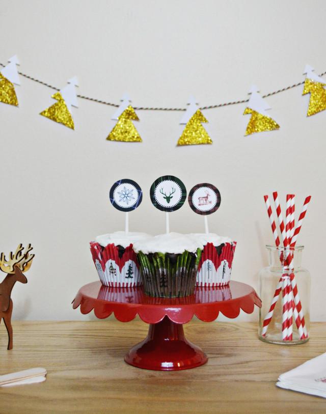 cupcake_picks4