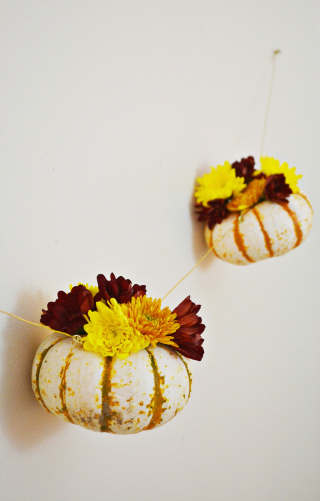 floral_garland24