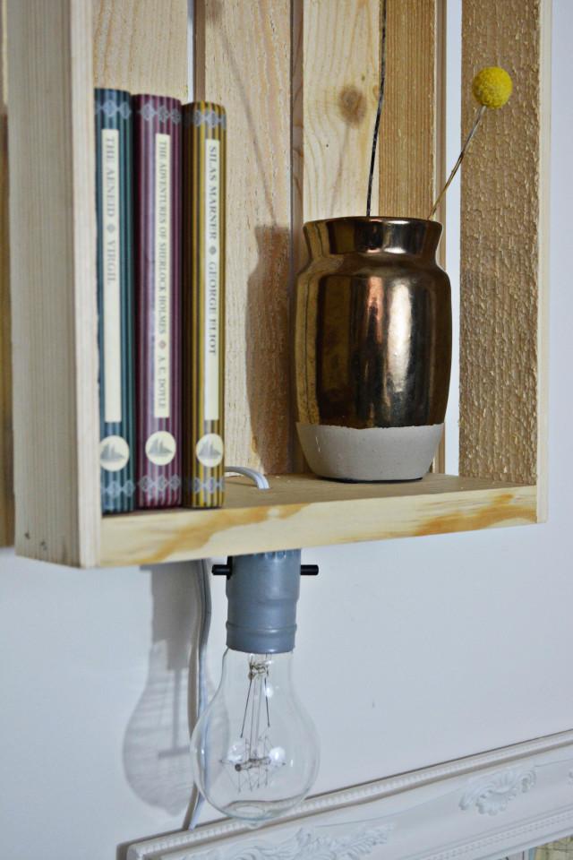 lampshelf_13