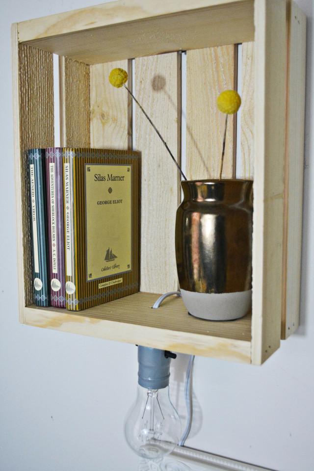 lampshelf_4