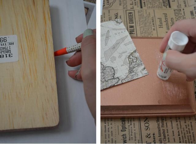 woodplaques_step3