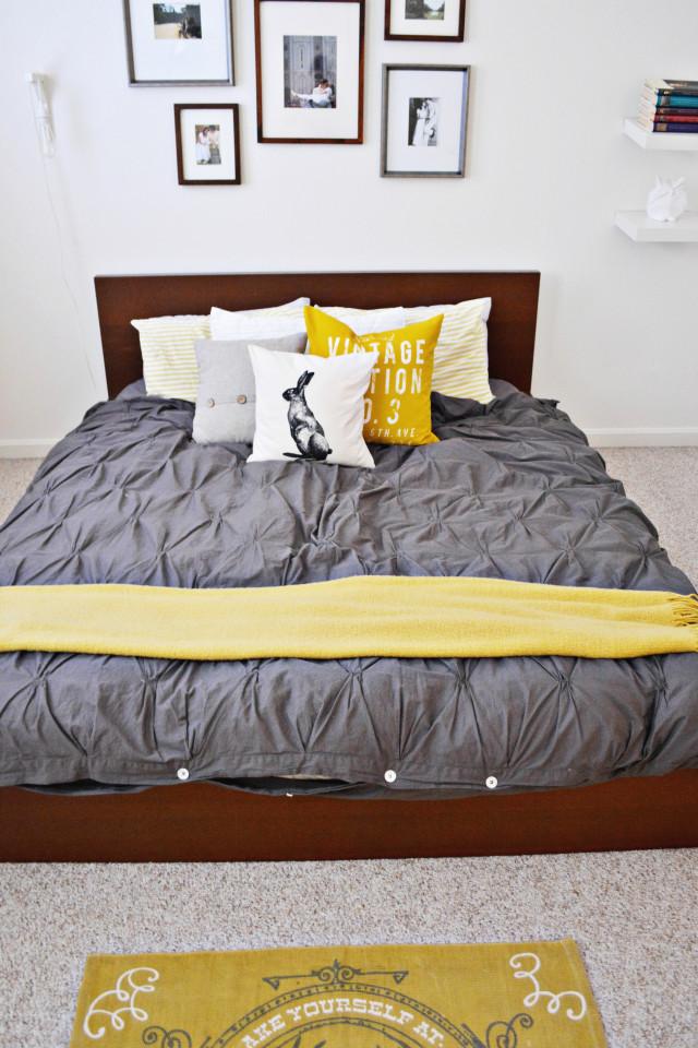 bedroom29