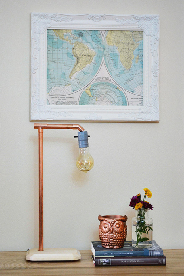 copper lamp14