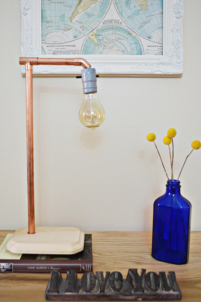 copper lamp5