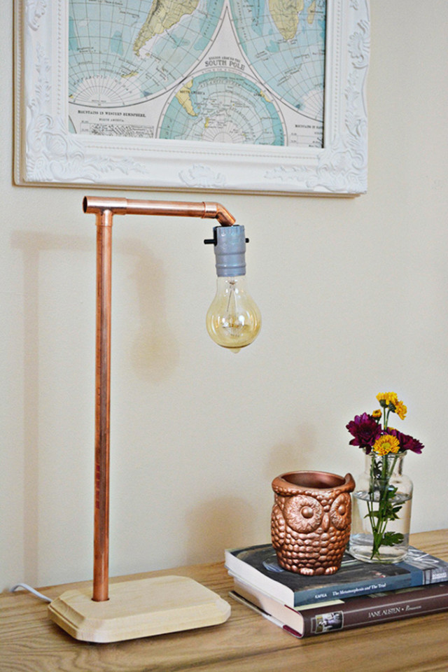 copper lamp9
