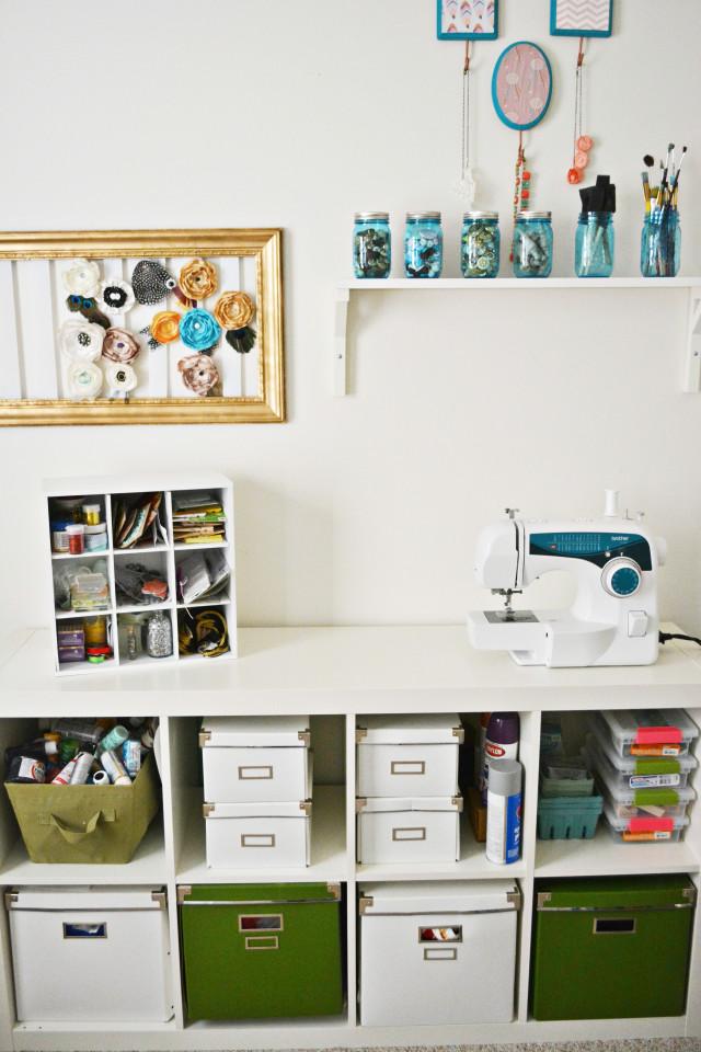 craftroom12