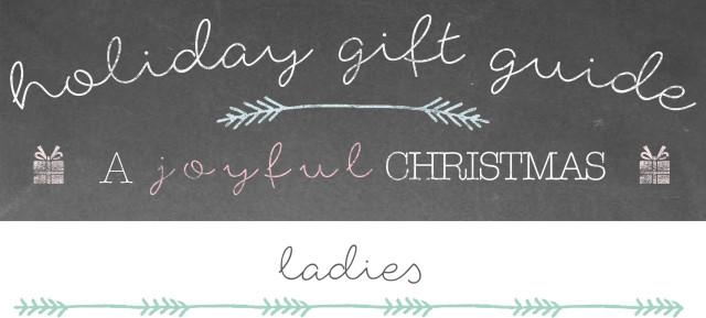 joyful_guide_ladies